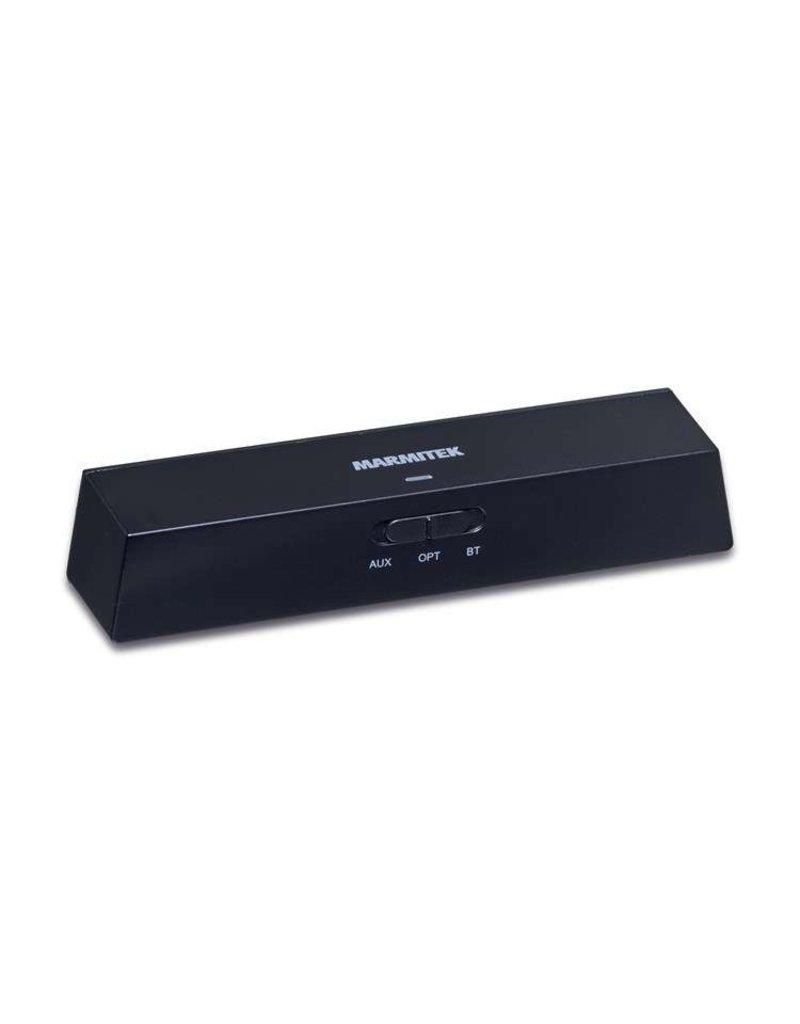 Marmitek BoomBoom 100 Bluetooth zender en ontvanger in één