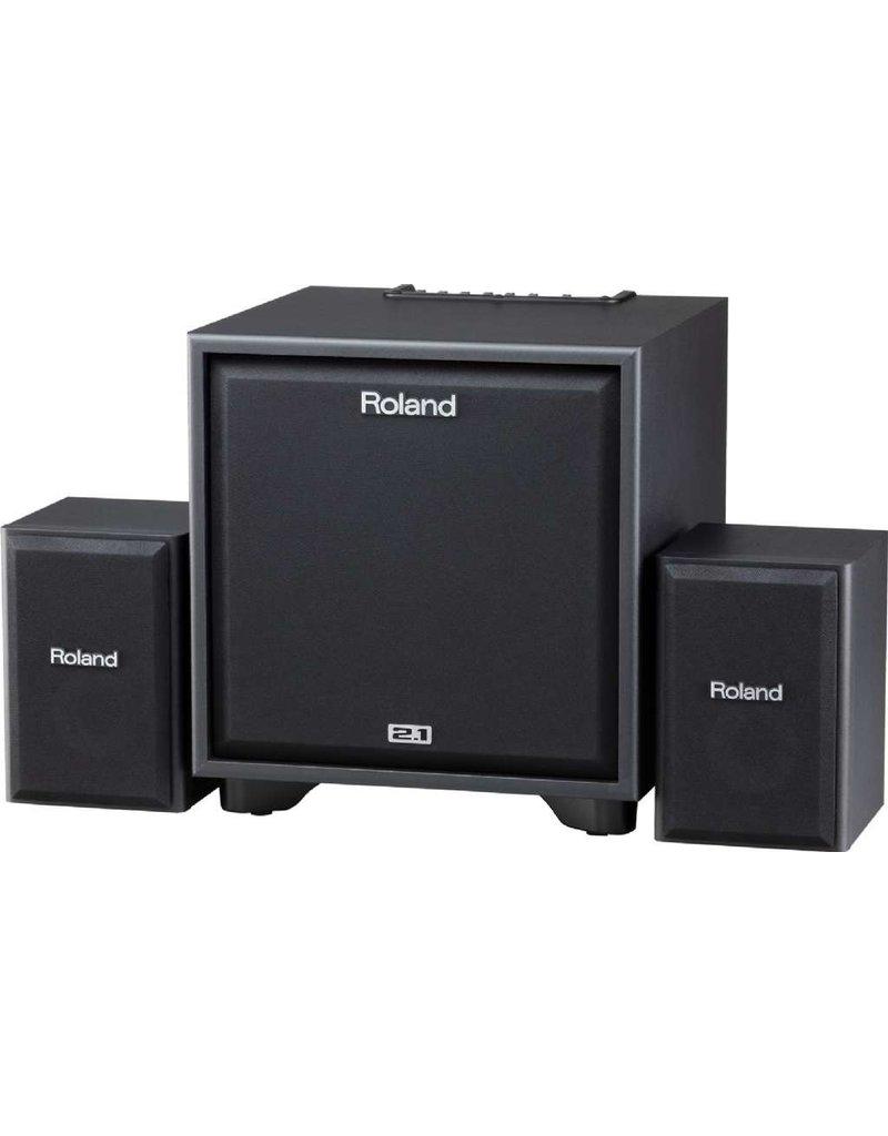 Roland CM-110 Active speaker system