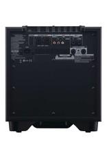 Roland CM-110 Actief luidspreker systeem