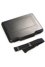 Stagg SCF-1322505 Transport koffer