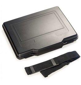 Stagg SCF-1322505 Koffer