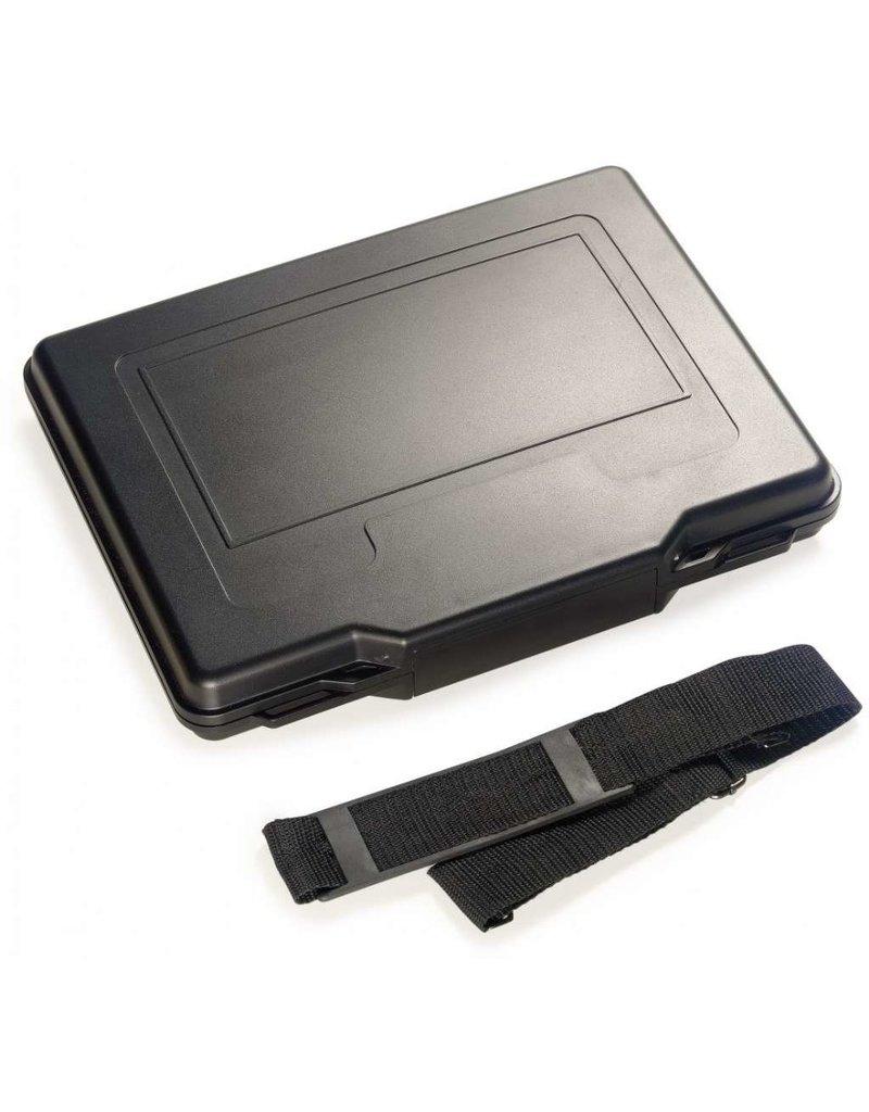Stagg SCF-1322505 Transport case