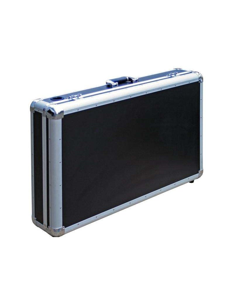 JB Systems Case 200 DJ case