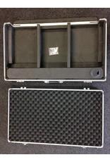 JB Systems Case 100 DJ case