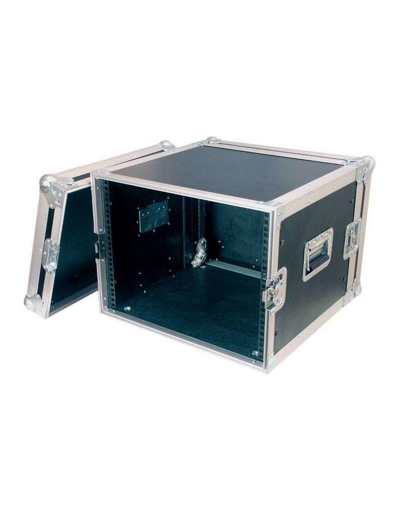 ProDJuser FLI8-18 Flightcase