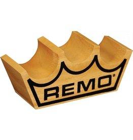 Remo RC-P016 Shaker