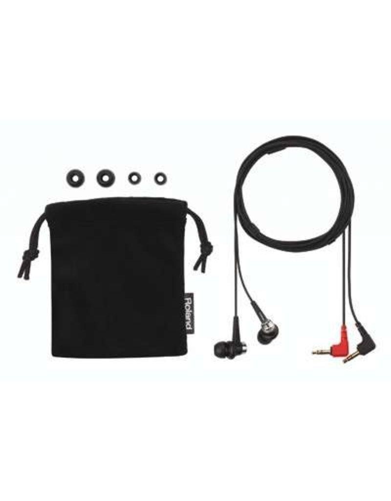 Roland CS-10EM In ear/microphone
