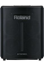 Roland BA-330 Portable PA