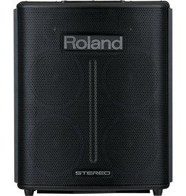 Roland BA-330 Draagbare PA