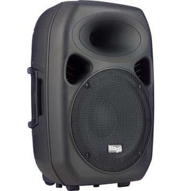 Stagg SMS12DP700 Actieve speaker