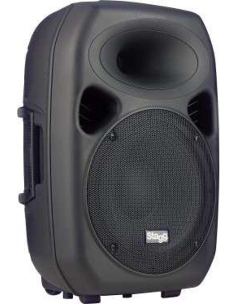 Stagg SMS12DP700 Active speaker