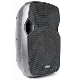 AP1000 Speaker