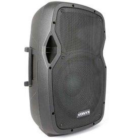 AP1200ABT Actieve speaker