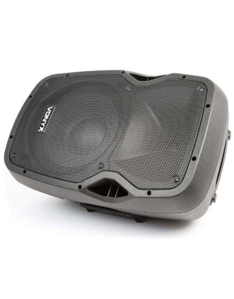 AP1200ABT Active speaker