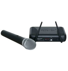 Skytec STWM721 Draadloze microfoon