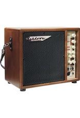 Ashdown AAR1-C-R acoustic guitar amplifier