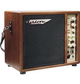 Ashdown AAR1-C-R akoestisch gitaar versterker