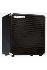 Ibanez WT80 Wholetone guitar amplifier