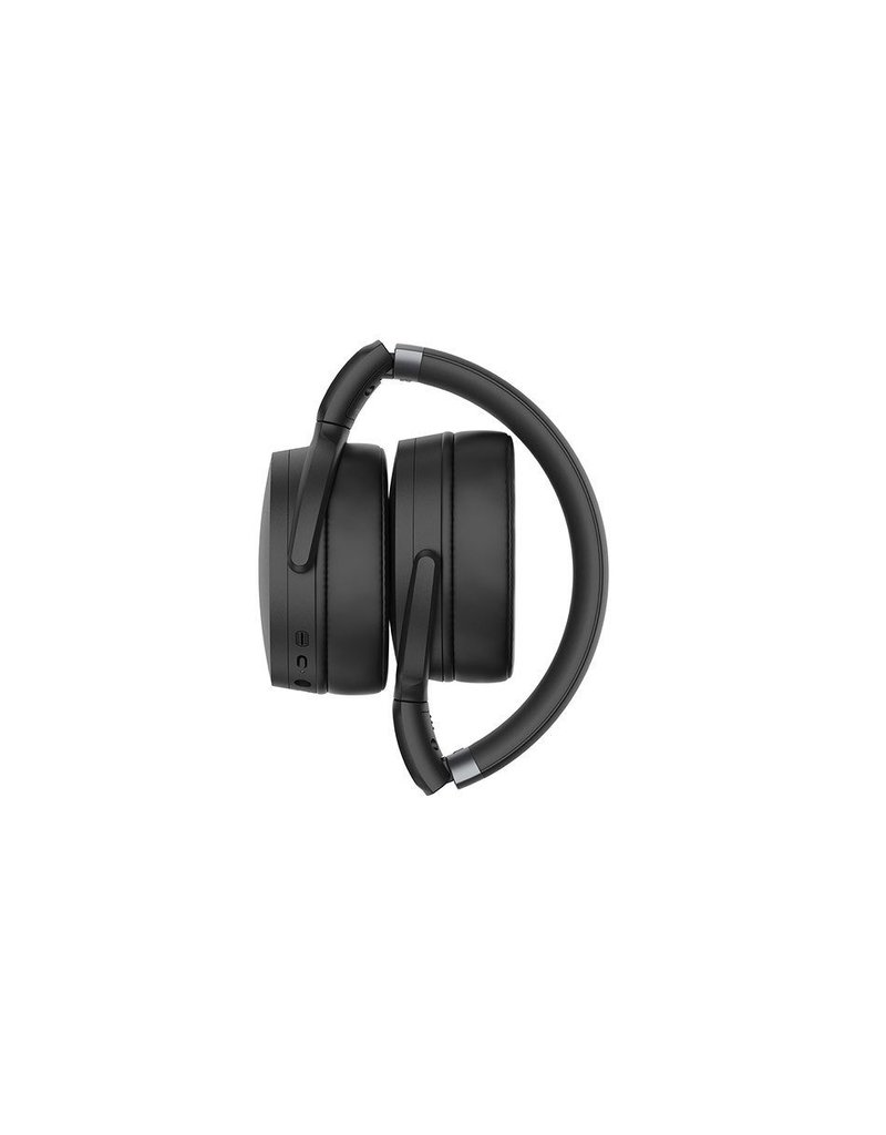 Sennheiser HD 450BT Bluetooth hoofdtelefoon