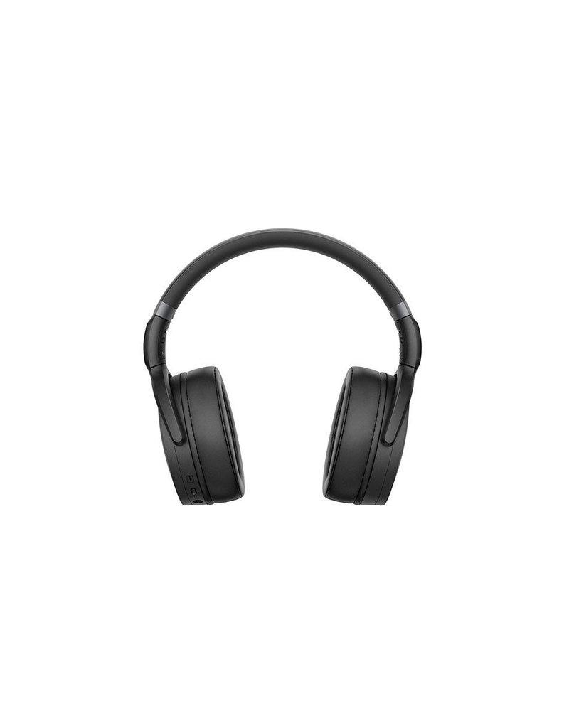 Sennheiser HD 450BT Bluetooth headphone
