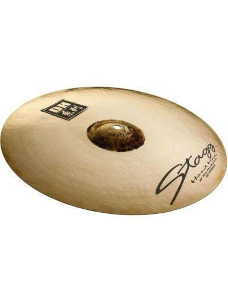 Stagg DH-RXD20E Exo ride cymbaal