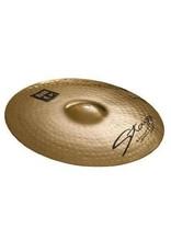Stagg DH-RM20B brilliant medium ride cymbal