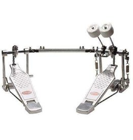 Stagg PP-600 Double bass drum pedal