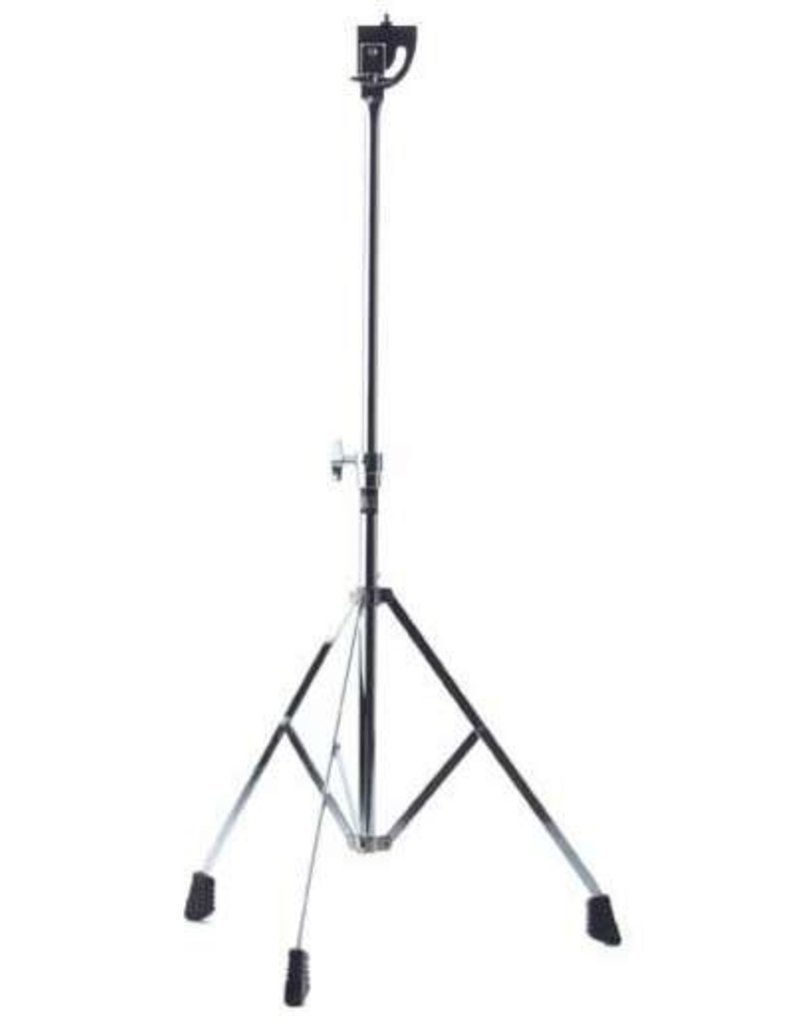 Stagg LPPS-25-6MM Oefenpad standaard
