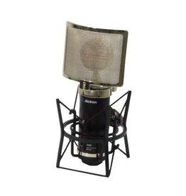 Soundlab MC1500 Microphone kit