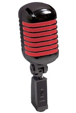 NJS NJS293 Retro dynamic microphone
