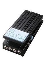 FV-50H Volume pedal