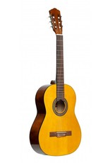 Stagg SCL50 1/2 NAT Classical guitar natural