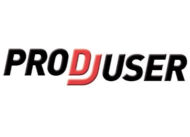 ProDJuser