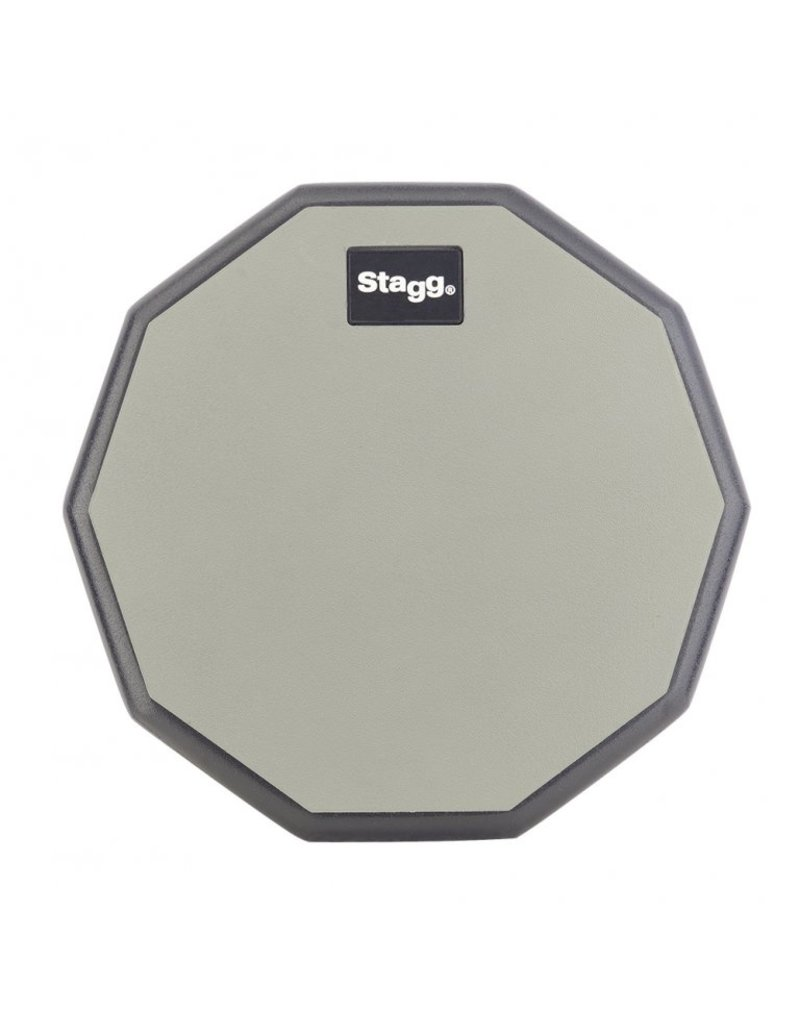 Stagg TD-08R Practice pad
