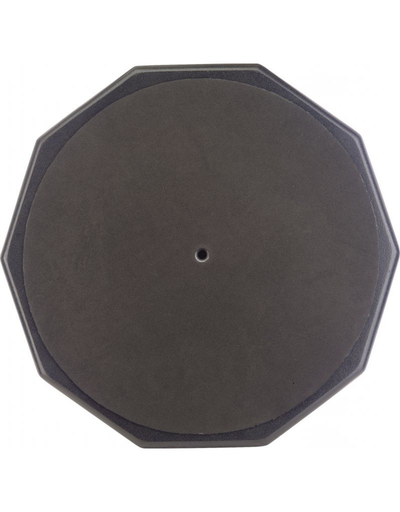 Stagg TD-12R Practice pad