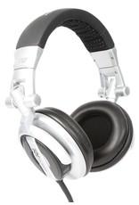Power Dynamics PH510 DJ Headphone