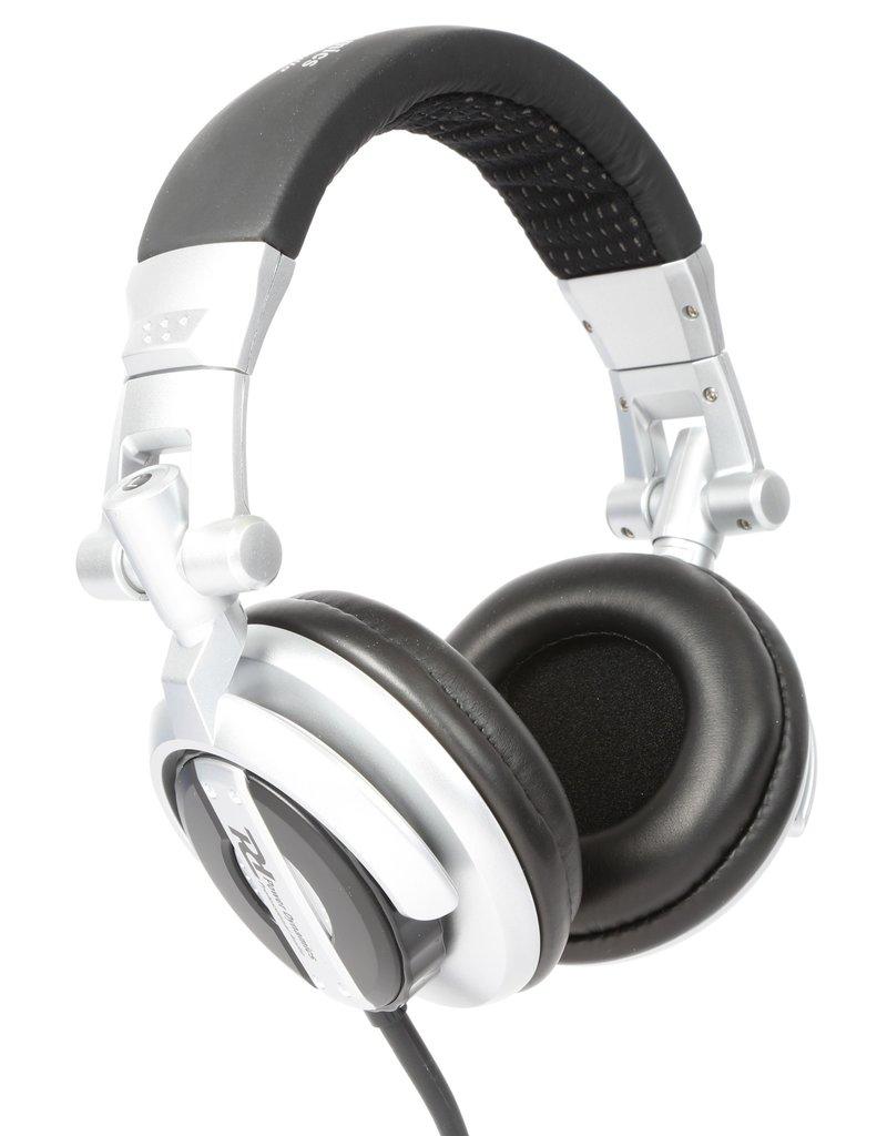 Power Dynamics PH510 DJ Hoofdtelefoon