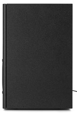 SM40 Active speaker set