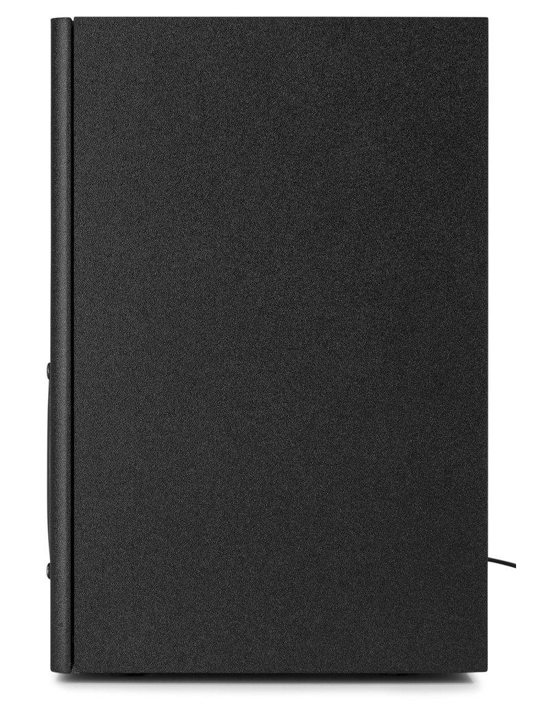 SM40 Actieve luidspreker set