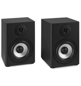 SM50 Actieve luidspreker set