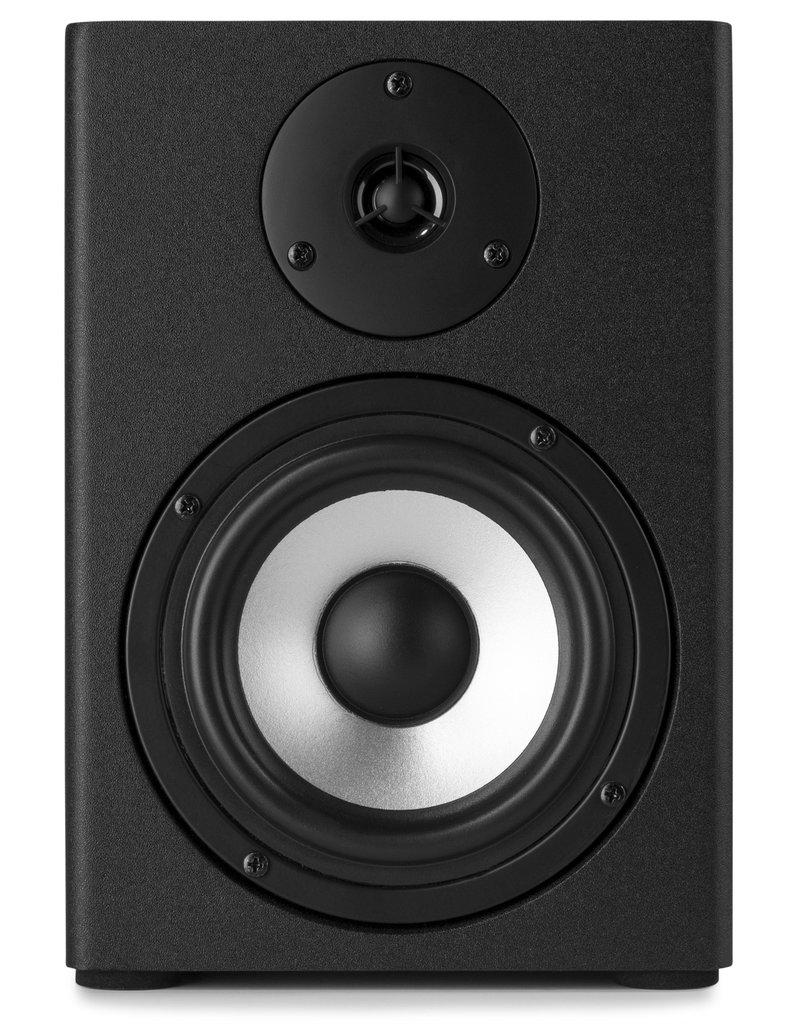 SM50 Active speaker set