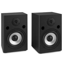 SM65 Active speaker set