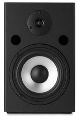 SM65 Actieve luidspreker set