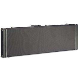 Stagg GCX-RB Bass guitar case