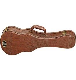 Ortega Concert ukulele case