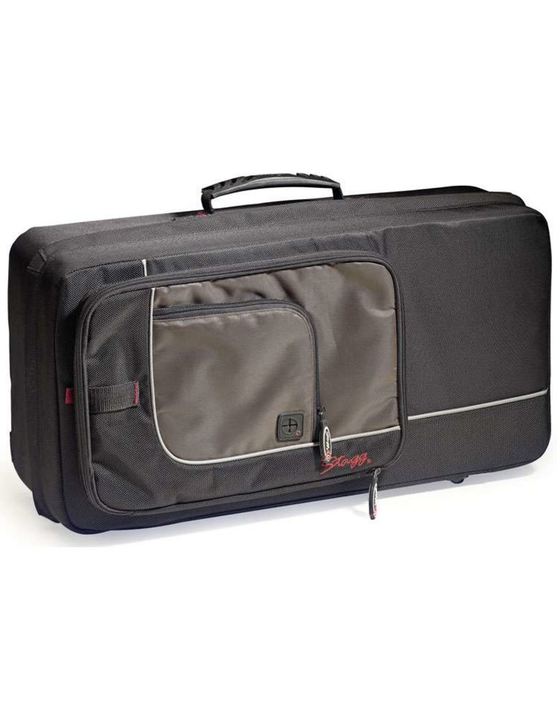 Stagg SC-TP Trompet softcase