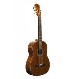 Stagg limited edition classical guitar
