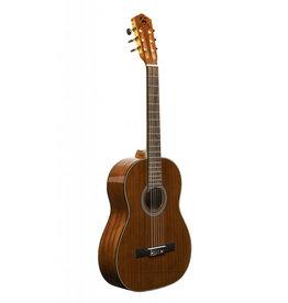 Stagg limited edition klassieke gitaar