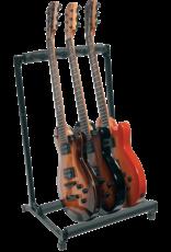 RTX X3GN multi gitaar standaard