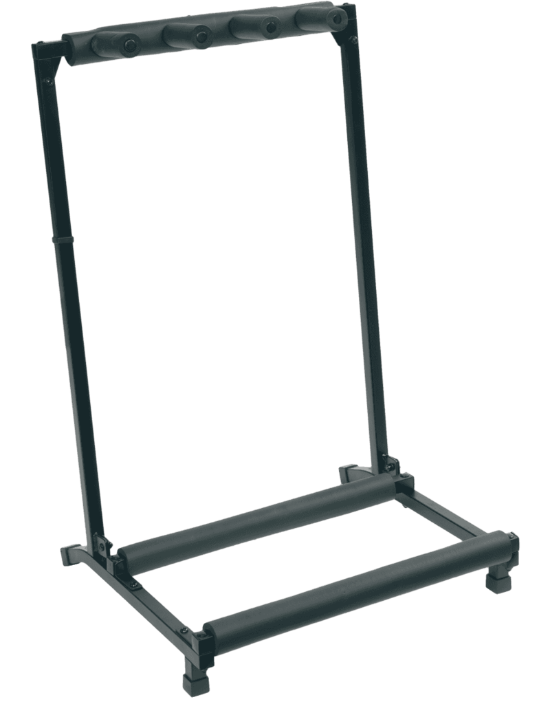 RTX X3GN guitar stand